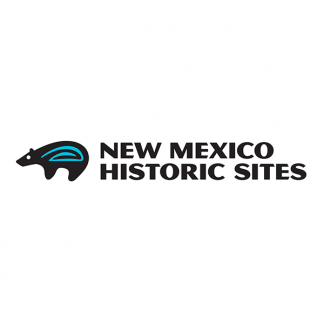New Mexico Historic Sites