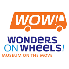 Museum Resources Division - Wonders on Wheels